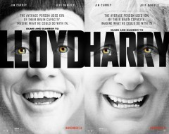 new-dumb-and-dumber-to-posters-spoof-lucy.jpg